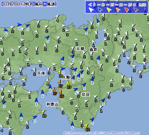 分布図.png